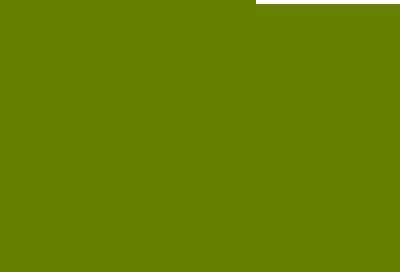815 Million U.S. Travelers