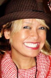 Diane Gold Interviews Janice Villarosa