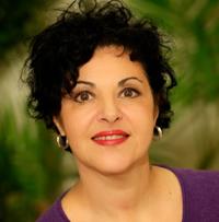 Diane Gold Interviews Susan Joyce Proctor