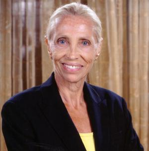 Diane Gold