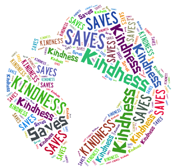 How Kindness Saves Us From Rushing