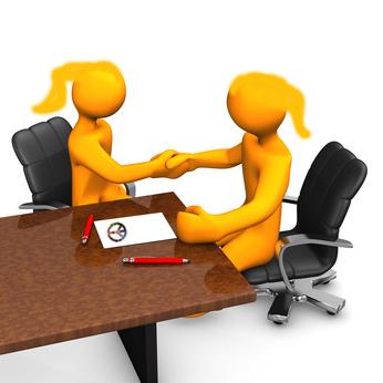 Meeting Of 2