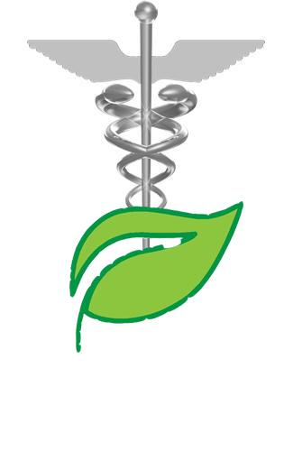 New Medical Symbol