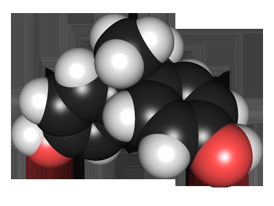 Plastics In Food - Bisphenol A