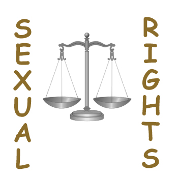 Sexual Rights Education