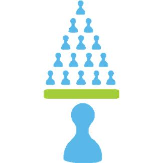 Student Pyramid
