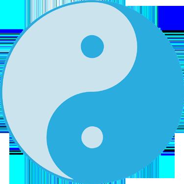 Tai Chi App
