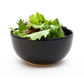 Yummy Greens